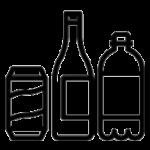Beverage Packaging Equipment