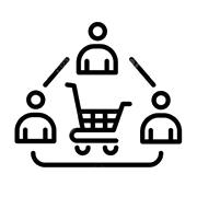 Consumer Packaging Equipment