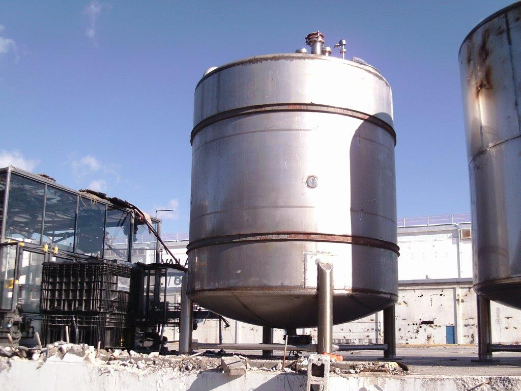 10500-gallon-tanks.jpg