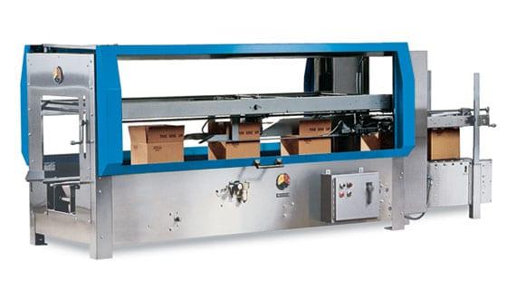 30-hm-case-sealer-pp.jpg