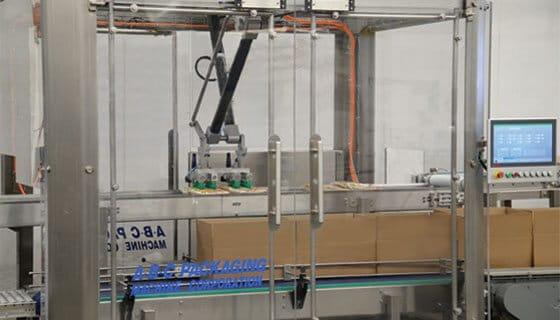 600-robotic-packer-pp.jpg