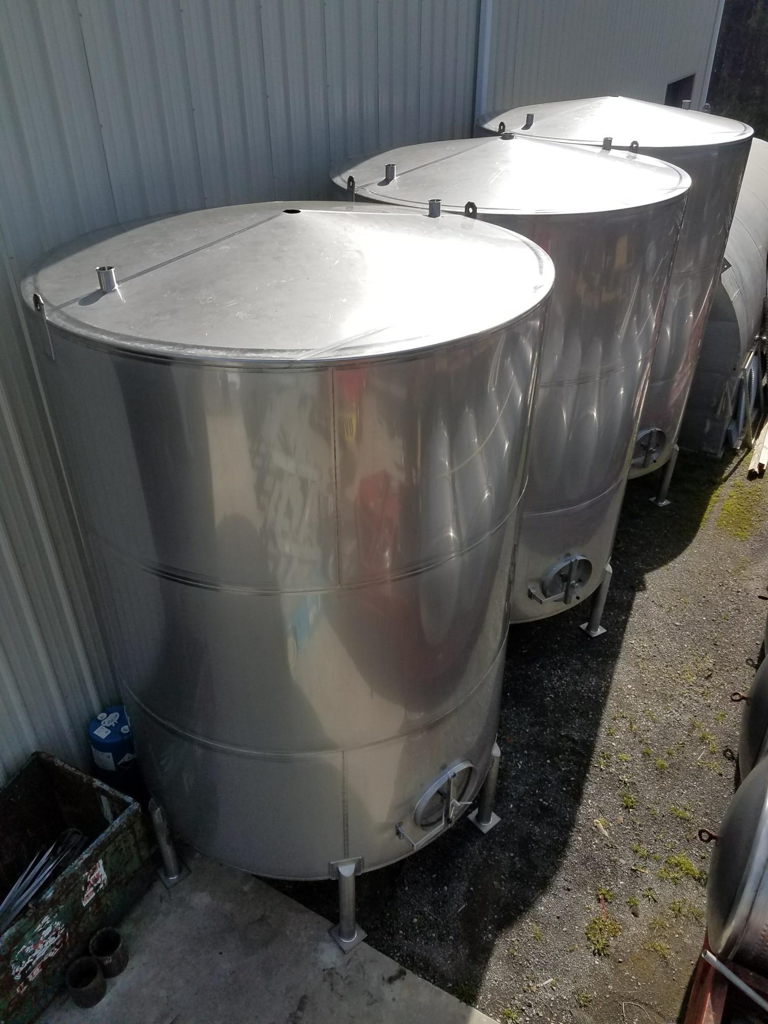 6500-Gallon-Stainless-Steel-Tanks-4.jpeg