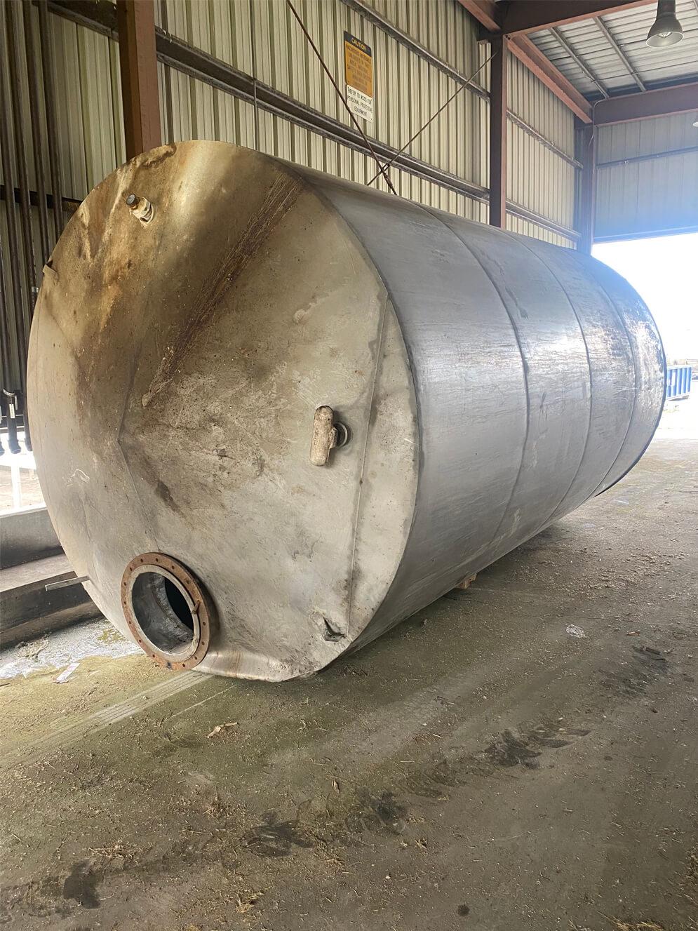 8000-gallon-holding-tank