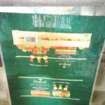 ARPAC BPMP-5342 Multipack Shrink Wrap Bundler