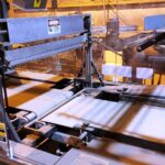 ARPAC 60C28 TRAY WRAPPER