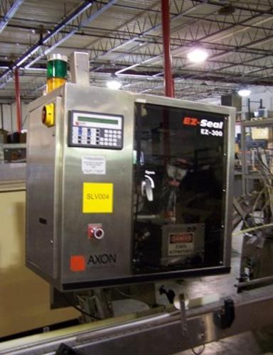 AXON-EZ-300-Sealer.jpg