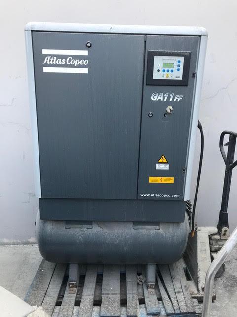 Atlas-Copco-Compressor.jpg