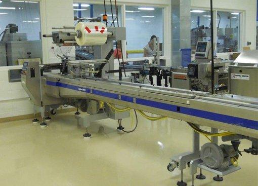 Doboy-Linium-304-Shrink-Wrapper.jpg