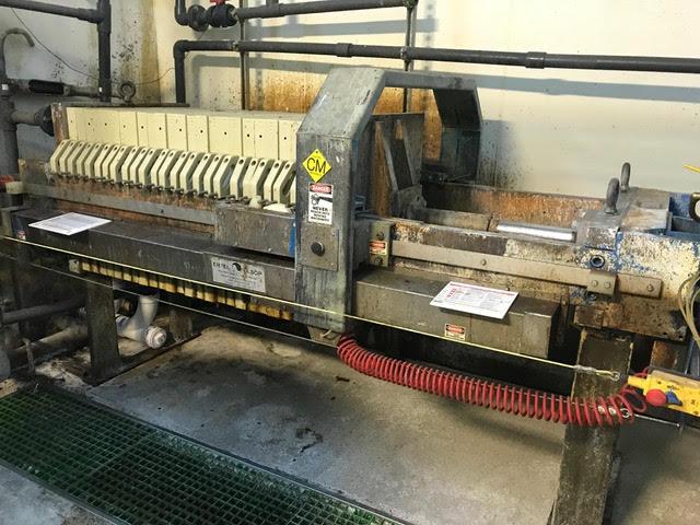 Ertel-Alsop-Filter-Press.jpg