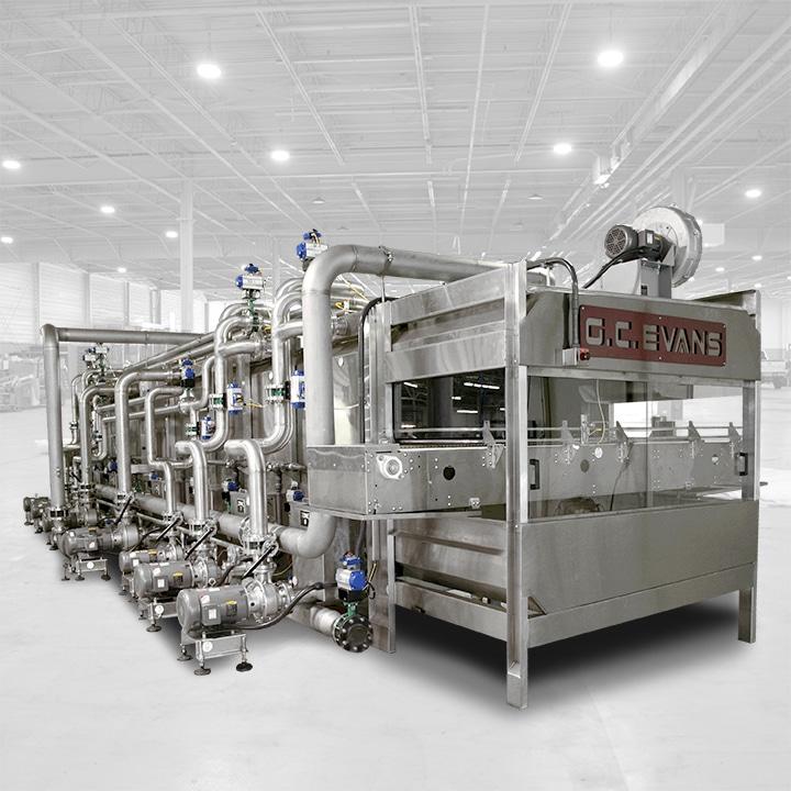 GC-Evans-Pasteurizer-1.jpg