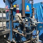 Hurst Boiler
