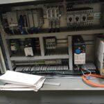 ABC 330 HM Case Erector