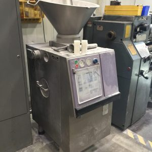 Handtmann VF 50 Vacuum Former