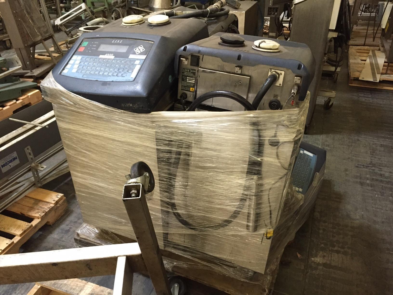 Linx-4800-High-Speed-Ink-Jet-Printers.jpg