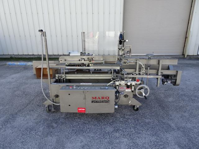 MARQ-HPM004-CASE-ERECTOR.jpg