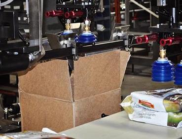 Massman-Top-Load-Case-Packer.jpg