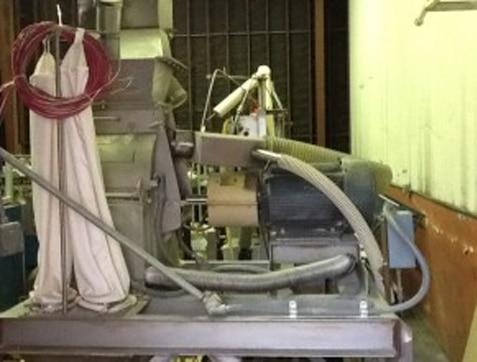 Prater-Industries-Hammer-Mil.jpg