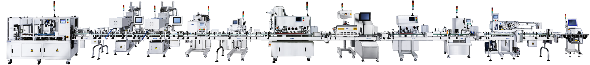 Sell Your Packaging Equipment