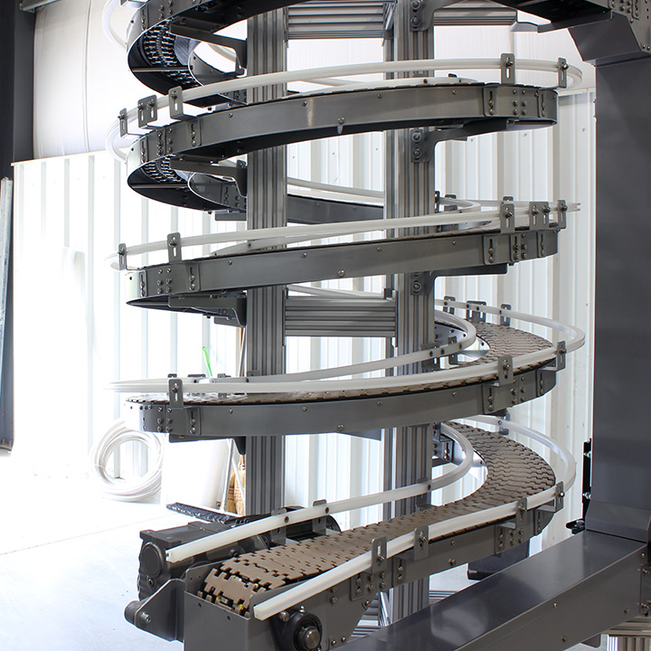 Simplimatic-Simpli-Flex-Table-Top-Conveyors.jpg