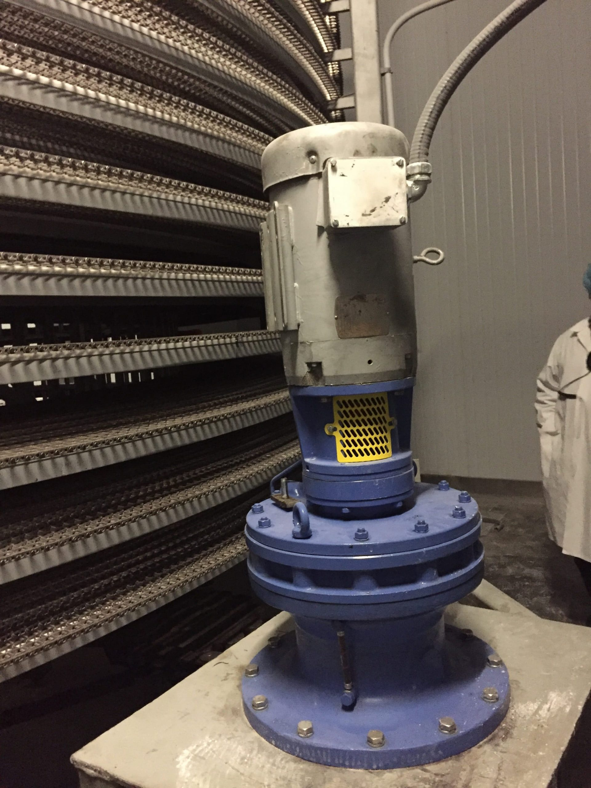 Spiral-Cooler-Freezer-1-e1512477757546-scaled-1.jpg