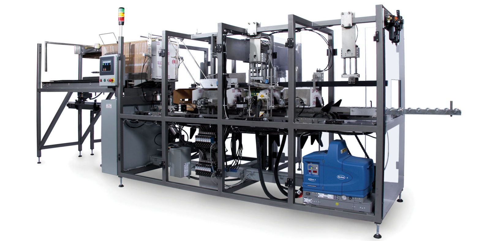 TPMI-1800-GS-automatic-casepacker-for-cartons.jpg