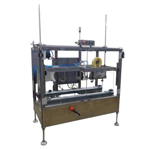 TT25-product-pic-510×510-1.jpeg