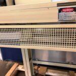 Rebuilt Stone/Premier Tech Pinch Bag Sealer