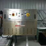 TriPack HT-1 Convection Heat Tunnel