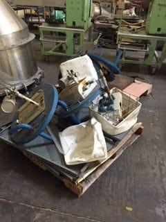 Vac-U-Max-Vacuum-2-e1506474185560.jpg