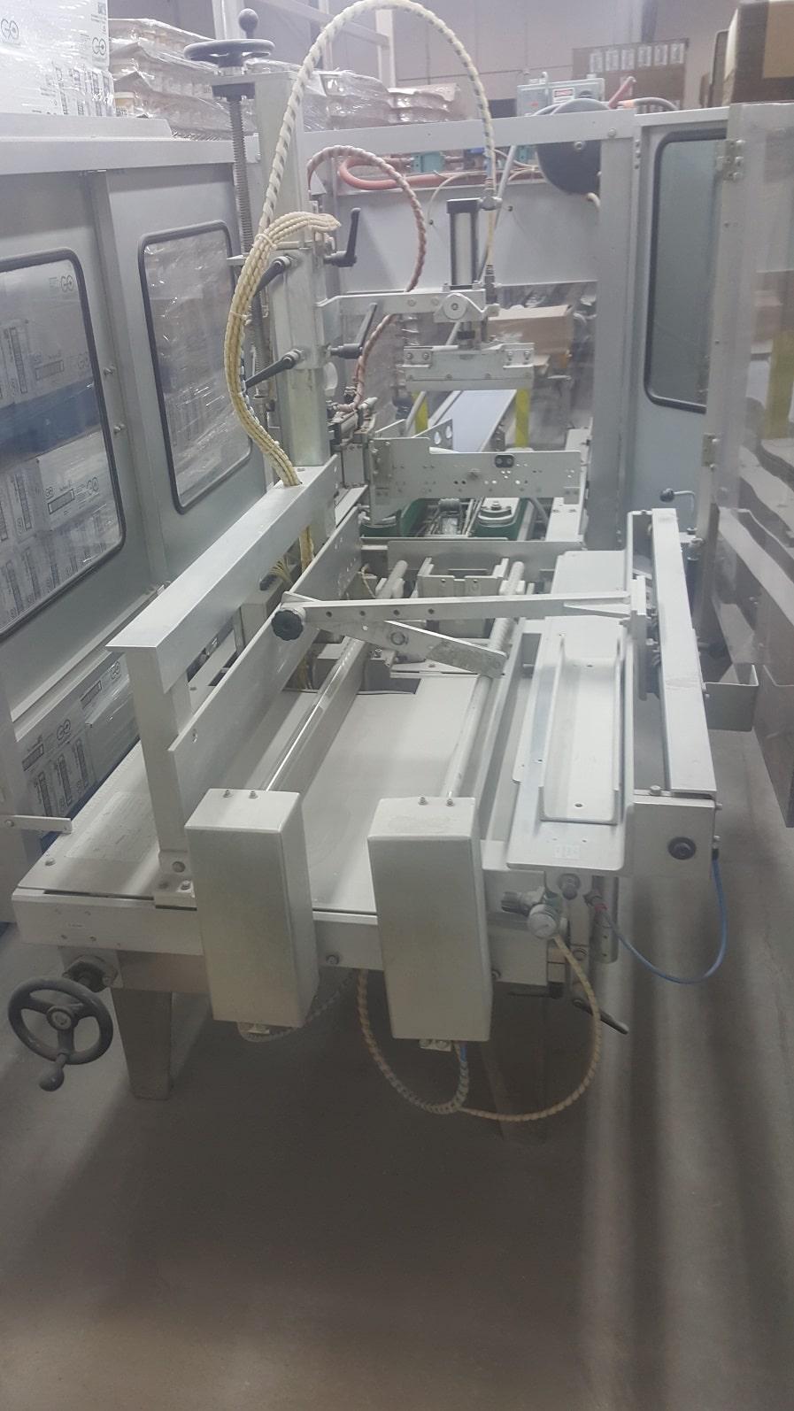 Wexxar-WFT-Auto-Case-Erector.jpg