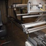 Ameripak 140 Flow Wrapper