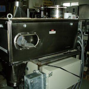 Brabender G2-225