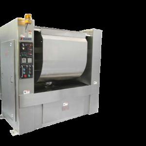 "OSHIKIRI Dough Mixer Series ""HM"""