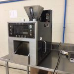 iFill800XP – Automatic K-Cup Filling Machine