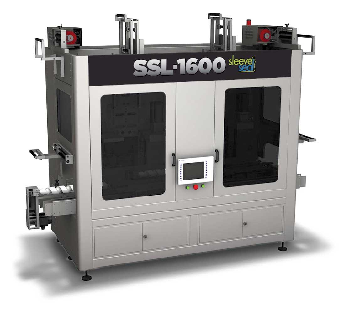 ssl-1600.jpg