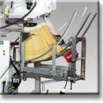 Parsons-Eagle S-Series Bag Hanger