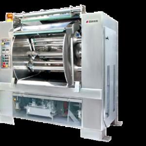 OSHIKIRI Sanitary Mixer Version SM600